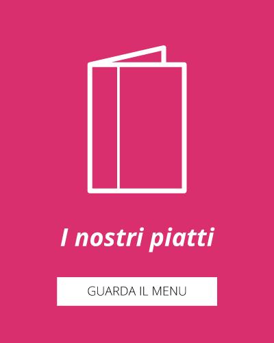 menu-bellavista