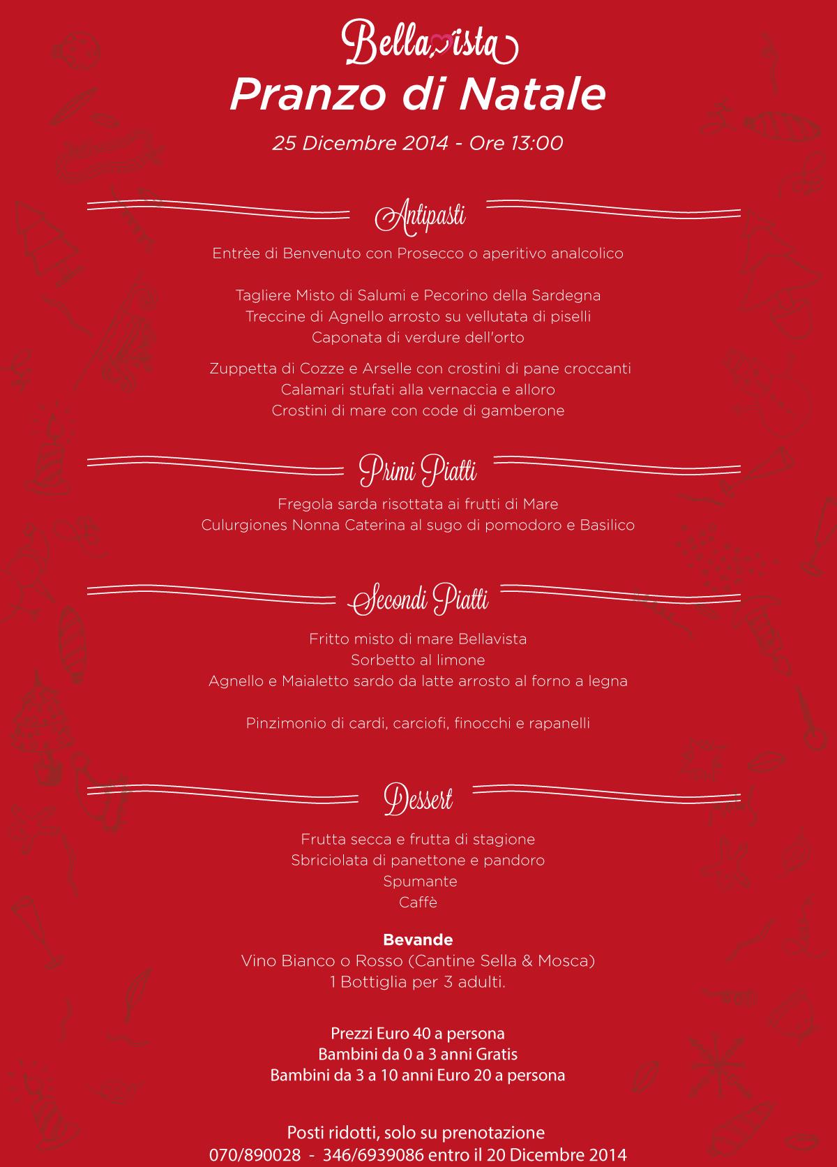 menu-natale