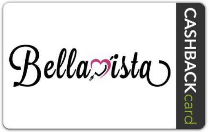 fidelity card bellavista