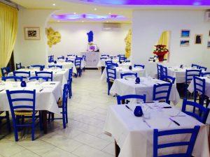 ristorante_bellavista